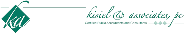 Kisiel and Associates